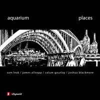 'Places' – Aquarium / Sam Leak