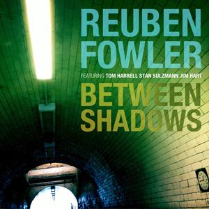 BetweenShadows