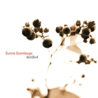 'Distilled' – Sunna Gunnlaugs