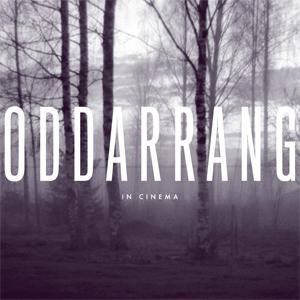 ODDARRANG_300