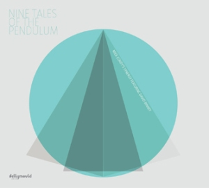 'Nine Tales of the Pendulum' – Mick Coady's Synergy featuring David Binney