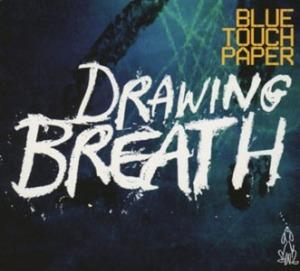 DrawingBreath