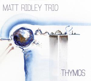 MattRidley_Thymos