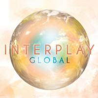 'Global' – Interplay