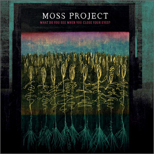 MossProject300