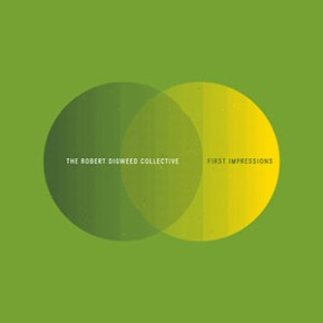 'First Impressions' – The Robert Digweed Collective