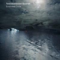 'Extended Circle' – Tord Gustavsen Quartet