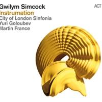'Instrumation' – Gwilym Simcock