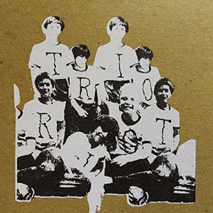 TrioRiot