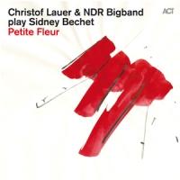 'Petite Fleur' – Christof Lauer & NDR Bigband play Sidney Bechet