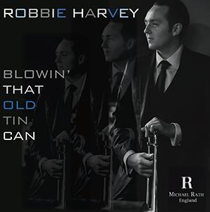 RobbieHarvey