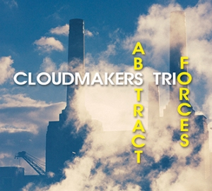 Cloudmakers