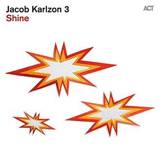 Karlzon