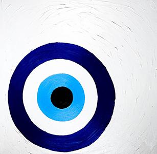 eyeshutight