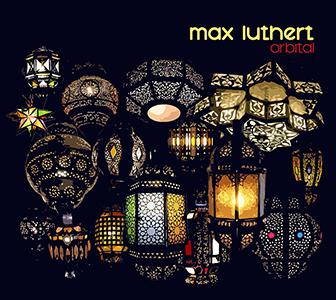 MaxLuthert
