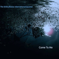 'Come To Me' – The Sirkis/Bialas International Quartet