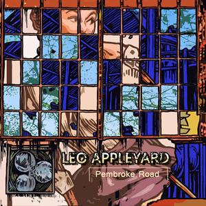 LeoApplyard