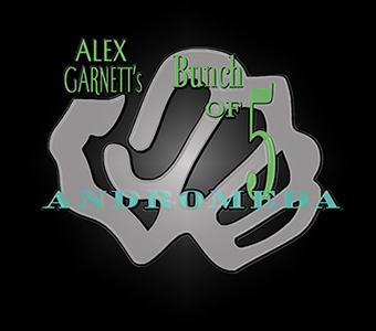 AlexGarnett