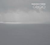 grigio_150