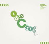 lifecycles_150