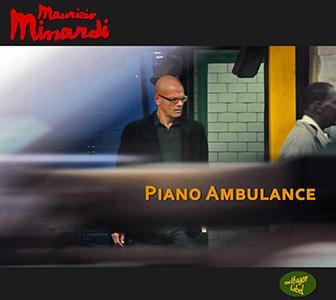 PianoAmbulance
