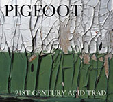 pigfoot_150