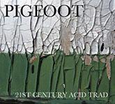 pigfoot_150