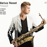 'Pinball' – Marius Neset