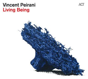 VincentPeirani