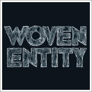 WovenEntity