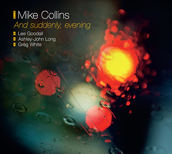 MikeCollins
