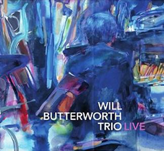 willbutterworth
