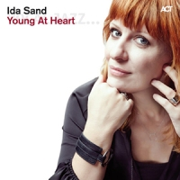 'Young At Heart' – Ida Sand