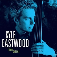 'Time Pieces' – Kyle Eastwood