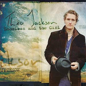 TheoJackson