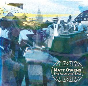MattOwens