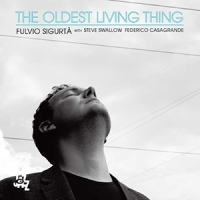 'The Oldest Living Thing' – Fulvio Sigurtà
