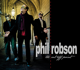 PhilRobson
