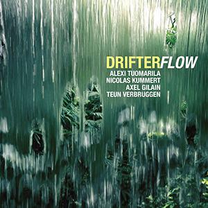 Drifter_Flow_300