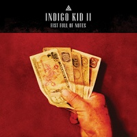 'Fist Full of Notes' – Indigo Kid II