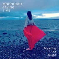 'Meeting at Night' – Moonlight Saving Time