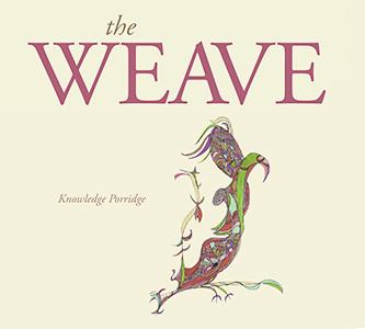 Weave_lite