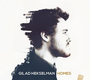 GiladHekselman