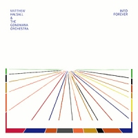 'Into Forever' – Matthew Halsall & The Gondwana Orchestra