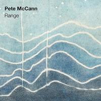 'Range' – Pete McCann