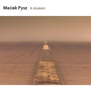 Maciek-Pysz-A-Journey-Cover-Art-Final-Production