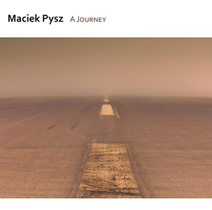 Maciek-Pysz-A-Journey-Cover-Art-Final-Production