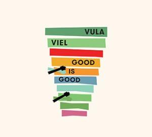VulaViel