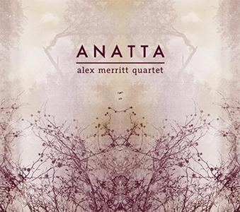Anatta