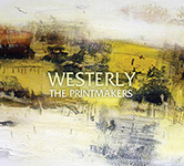04_Westerly150